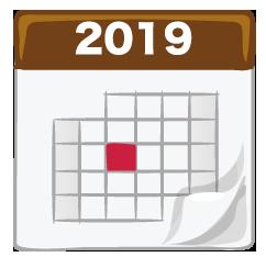 calendar-clipart